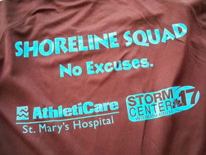shoreline-squad-no-excuses