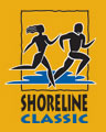 shoreline-classic-logo