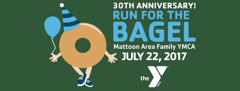 2017-run-for-the-bagel-header