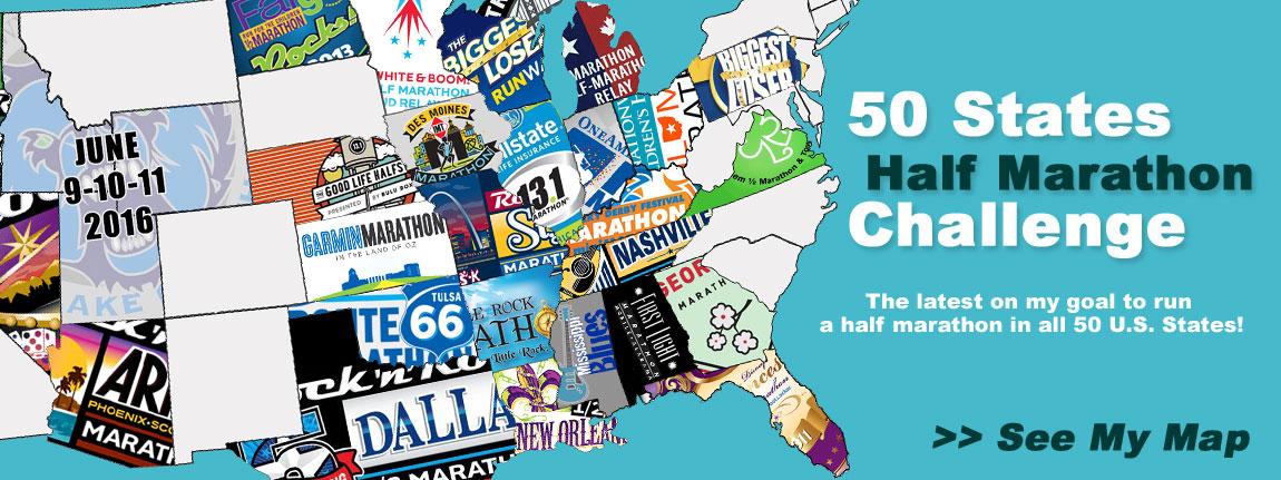 50stateschallengeslider