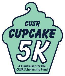 CUSR Cupcake 5k