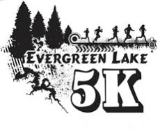 Evergreen Lake 5k