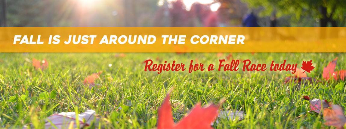 Fall-Around-The-Corner