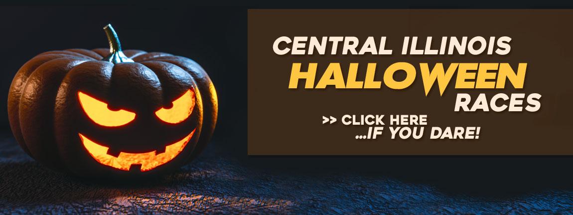 halloween-races