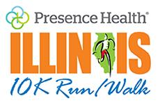 Illinois10KRunWalk_logo