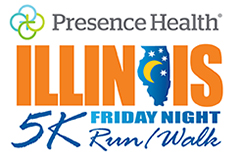 Illinois5KFridayNight_logo-1