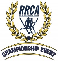 RRCA Championship Event