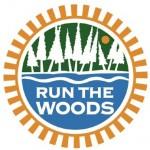 RunTheWoods