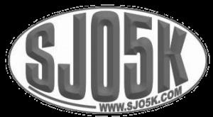 SJO5k