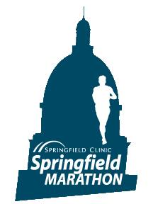 Springfield IL Marathon