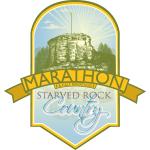 Starved Rock Country Marathon