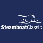 Steamboat Classic Logo