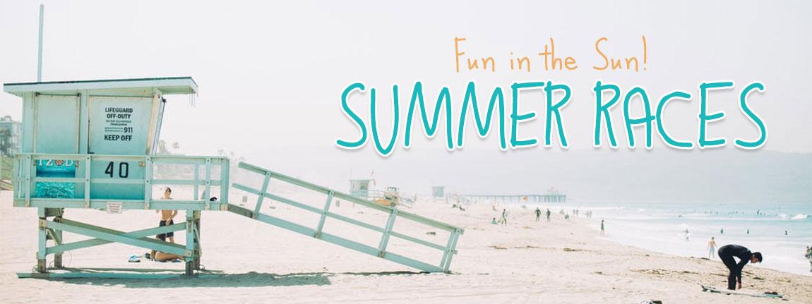 Summer-Races-Slider