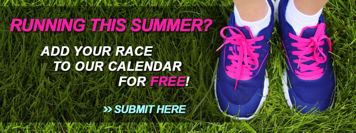 SummerSubmit
