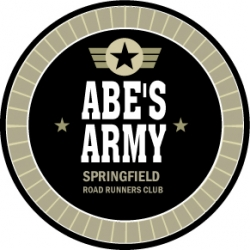 abes-army