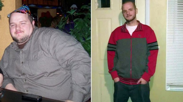james_wornick_before_after