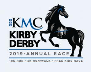 Kirby Derby 2019