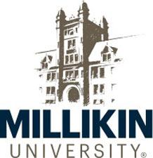 millikin-university