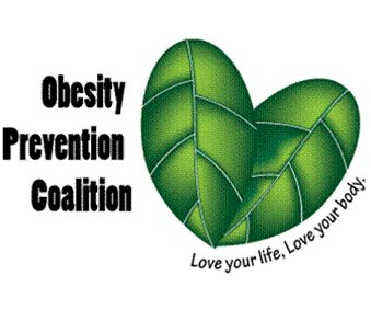 obesity-prevention-coalition