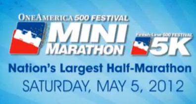 oneamerica500festival