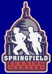 Springfield Running Center Logo