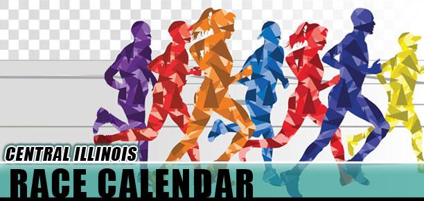 run-calendar