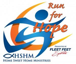 Run For Hope 5k/10k