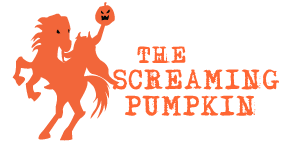 screaming-pumpkin-logo