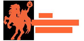 screaming-pumpkin-logo