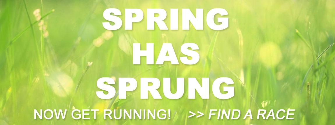 spring-sprung-wide