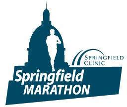 springfield-marathon