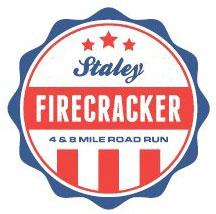 staley_firecracker