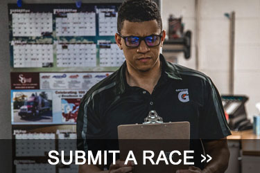 Submit a Race