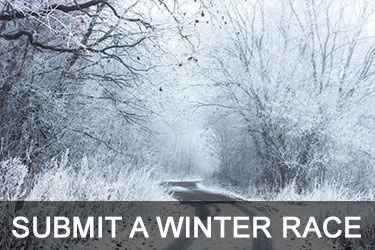 Submit a Winter Race