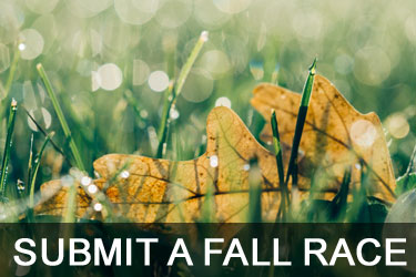 Submit a Fall Race