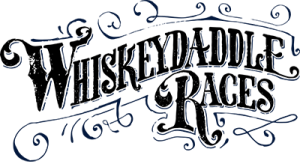 Whiskeydaddle Races
