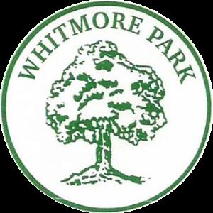 Whitmore Park