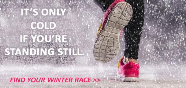 winter-running-find