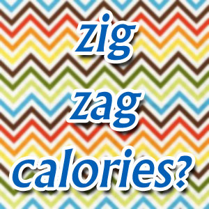 zig-zag-calories